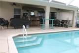 215 7th Terrace - Photo 15