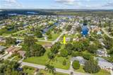 13325 Caribbean Boulevard - Photo 1