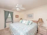 845 Gulf Drive - Photo 10