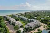 979 Gulf Drive - Photo 31