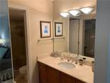 9435 Sunset Harbor Lane - Photo 11