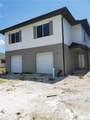 3517 Santa Barbara Place - Photo 1