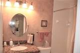 14520 Hickory Hill Court - Photo 17