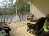 10135 Colonial Country Club Boulevard - Photo 16