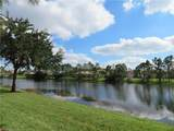 10135 Colonial Country Club Boulevard - Photo 17