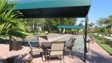 10135 Colonial Country Club Boulevard - Photo 25