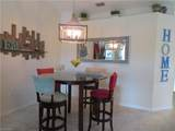 10135 Colonial Country Club Boulevard - Photo 4