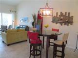 10135 Colonial Country Club Boulevard - Photo 5