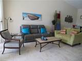 10135 Colonial Country Club Boulevard - Photo 6