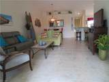 10135 Colonial Country Club Boulevard - Photo 7