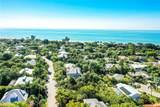 575 Sea Oats Drive - Photo 3