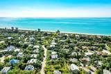575 Sea Oats Drive - Photo 4