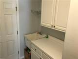 9519 Hemingway Lane - Photo 9