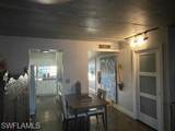 4711 5th Avenue - Photo 10