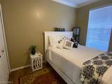 10111 Colonial Country Club Boulevard - Photo 11