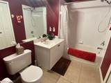 10111 Colonial Country Club Boulevard - Photo 12
