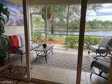 10111 Colonial Country Club Boulevard - Photo 13