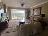 10111 Colonial Country Club Boulevard - Photo 2
