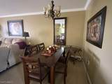 10111 Colonial Country Club Boulevard - Photo 3