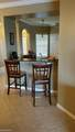 10111 Colonial Country Club Boulevard - Photo 4