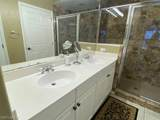 10111 Colonial Country Club Boulevard - Photo 9
