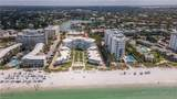 1851 Gulf Shore Boulevard - Photo 34