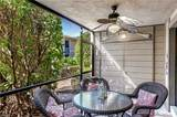 631 Nerita Street - Photo 17
