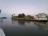 275 Bahia Viaduct - Photo 32