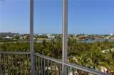 4182 Bay Beach Lane - Photo 6