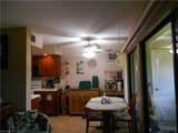 17160 Hawks Nest - Photo 19