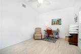 12515 Mcgregor Boulevard - Photo 7