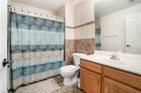 12515 Mcgregor Boulevard - Photo 8