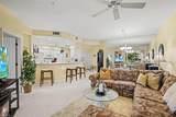 9140 Southmont Cove - Photo 6