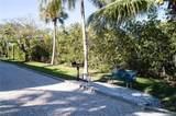 16640 Bocilla Island Club Drive - Photo 7