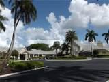 12680 Kelly Palm Drive - Photo 22