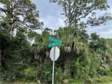14441 Racoa Avenue - Photo 3