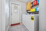 4480 Burkett Way - Photo 18