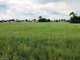 3319 Tropicana Parkway - Photo 10