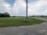 3319 Tropicana Parkway - Photo 5