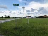3319 Tropicana Parkway - Photo 8