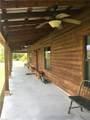 1496 Comanche Trail - Photo 6