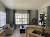 14630 Glen Cove Drive - Photo 10