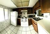1005 38th Terrace - Photo 9