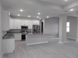 550 7th Terrace - Photo 2