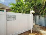 3041 W Gulf Drive - Photo 6