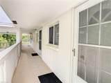 3041 W Gulf Drive - Photo 8