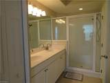 10139 Colonial Country Club Boulevard - Photo 10