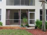 10139 Colonial Country Club Boulevard - Photo 15