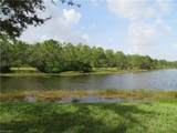 10139 Colonial Country Club Boulevard - Photo 2