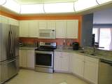 10139 Colonial Country Club Boulevard - Photo 4